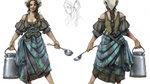<a href=news_fable_2_artworks-4904_en.html>Fable 2 artworks</a> - 3 artworks