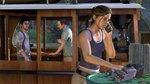 <a href=news_images_de_uncharted-4917_fr.html>Images de Uncharted</a> - 6 images