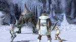 Lost Odyssey images - Flash site images
