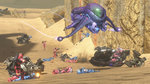Campaign images of Halo 3 - Multiplayer image