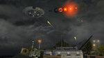 <a href=news_18_destroy_all_humans_images-878_en.html>18 Destroy All Humans images</a> - 18 images