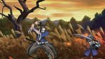<a href=news_images_of_oboro_muramasa_youtouden-4972_en.html>Images of Oboro Muramasa Youtouden</a> - 9 Images