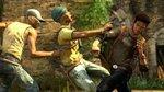<a href=news_images_de_uncharted-4975_fr.html>Images de Uncharted</a> - 4 images