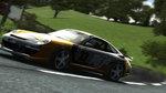 <a href=news_four_cars_of_sega_rally-4982_en.html>Four cars of SEGA Rally</a> - RUF Rt 12 images
