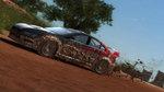 <a href=news_four_cars_of_sega_rally-4982_en.html>Four cars of SEGA Rally</a> - Mitsubishi Concept-X Images