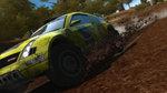 <a href=news_four_cars_of_sega_rally-4982_en.html>Four cars of SEGA Rally</a> - McRae Enduro images
