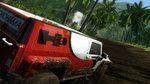 <a href=news_four_cars_of_sega_rally-4982_en.html>Four cars of SEGA Rally</a> - Hummer images