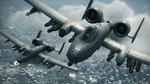 <a href=news_tgs07_ace_combat_vi_images-5005_en.html>TGS07: Ace Combat VI images</a> - TGS07: Images