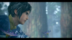 TGS07: The Last Remnant images - TGS07: Images