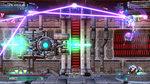<a href=news_images_of_omega_five-5017_en.html>Images of Omega Five</a> - 8 Images