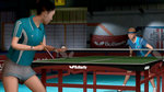 Images of Table Tennis Wii - 5 images - Wii