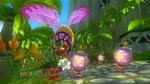 TGS07: Images de Viva Piñata: Party... - 5 Images