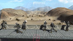 New Starship Troopers images - 12 images