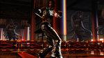 <a href=news_images_of_virtua_fighter_5-5035_en.html>Images of Virtua Fighter 5</a> - 19 Images