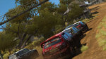 <a href=news_images_of_sega_rally-5049_en.html>Images of Sega Rally</a> - PS3 images