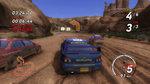<a href=news_images_of_sega_rally-5049_en.html>Images of Sega Rally</a> - X360 images