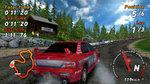 <a href=news_images_of_sega_rally-5049_en.html>Images of Sega Rally</a> - PSP images