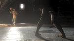 <a href=news_images_of_silent_hill_5-5068_en.html>Images of Silent Hill 5</a> - 5 Images
