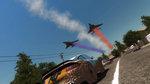 <a href=news_images_of_sega_rally-5069_en.html>Images of Sega Rally</a> - 13 Images PS3