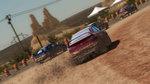 <a href=news_images_of_sega_rally-5069_en.html>Images of Sega Rally</a> - 12 Images PC