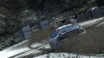 <a href=news_images_of_sega_rally-5069_en.html>Images of Sega Rally</a> - 13 Images X360