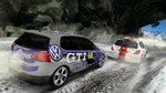<a href=news_images_of_sega_rally-5069_en.html>Images of Sega Rally</a> - 20 Images PSP