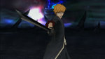 <a href=news_images_of_bleach_shattered_blade-5070_en.html>Images of Bleach: Shattered Blade</a> - 5 Images