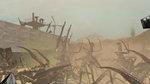 <a href=news_starship_troopers_trailer-902_en.html>Starship Troopers Trailer</a> - 21 images