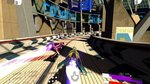 <a href=news_images_of_wipeout_hd-5083_en.html>Images of Wipeout HD</a> - 5 Images