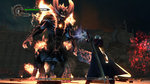 <a href=news_tgs07_devil_may_cry_4_trailer-5098_en.html>TGS07: Devil May Cry 4 trailer</a> - TGS images