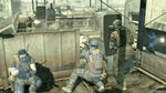 <a href=news_tgs07_images_of_mgs4-5113_en.html>TGS07: Images of MGS4</a> - TGS images