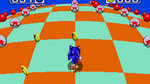 Images of  Sonic Mega Collection Plus - 27 images