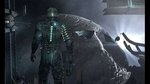 <a href=news_images_of_dead_space-5170_en.html>Images of Dead Space</a> - 13 Images
