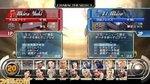 <a href=news_images_of_virtua_fighter_5-5173_en.html>Images of Virtua Fighter 5</a> - 55 Images
