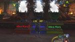 57 ingame images of Sudeki - 57 Screens Ingame