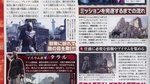 <a href=news_two_scans_for_assassin_s_creed-5185_en.html>Two scans for Assassin's Creed</a> - Famitsu Weekly scans