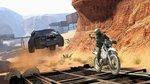 <a href=news_images_of_stuntman_ignition-5188_en.html>Images of Stuntman Ignition</a> - 5 PS3 Images