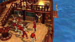 <a href=news_sid_meier_s_pirates_also_on_xbox-929_en.html>Sid Meier's Pirates! also on Xbox</a> - PC Images and artworks