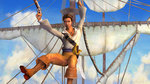 Sid Meier's Pirates! also on Xbox - PC Images and artworks