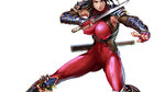 <a href=news_soul_calibur_iv_images_and_artworks-5194_en.html>Soul Calibur IV images and artworks</a> - 20 Artworks (and figurines...)