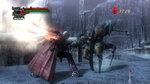 <a href=news_dmc4_gilgamesh_in_action-5199_en.html>DMC4: Gilgamesh in action</a> - Gilgamesh images