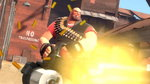 Images de Team Fortress 2 - 8 Images PC/PS3/X360