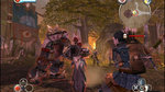 Even more Fable images - Xbox.com images