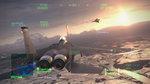 100 Ace Combat VI images - 100 images
