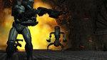 New Republic Commando images - 28 images