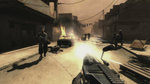 <a href=news_sof_payback_images_and_trailer-5280_en.html>SOF: Payback images and trailer</a> - 7 PC PS3 X360 Images