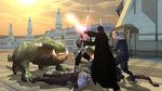 <a href=news_images_and_video_of_kotor2-956_en.html>Images and Video of KOTOR2</a> - 14 screens