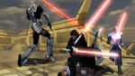 Images and Video of KOTOR2 - 14 screens
