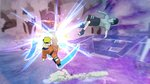 Naruto: Rise of a Ninja Q&A session - 12 Images