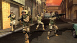 <a href=news_images_and_trailer_of_close_combat-963_en.html>Images and Trailer of Close Combat</a> - 5 Xbox images